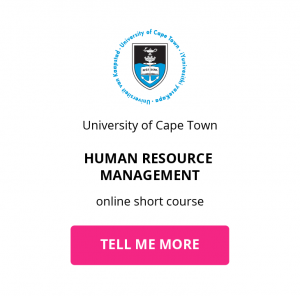 Recruitment_Specialist_Course_Button_HR