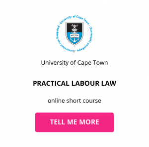 Recruitment_Specialist_Course_Button_Law