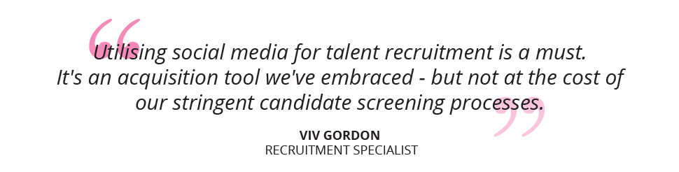 Recruitment_Specialist_Quote_Career_Path_Desktop jpg