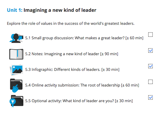 Research_Hub_Leadership_Model_GetSmarter