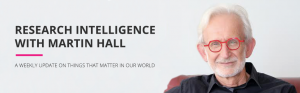 Research_Intelligence_Martin_Hall_Banner