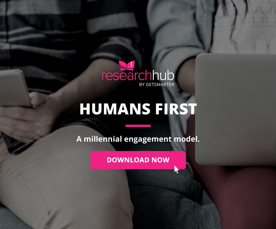 White_Paper_Humans_First_Research_Hub
