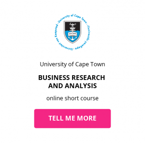 BrandManager_Buttons_Business Research and Analysis