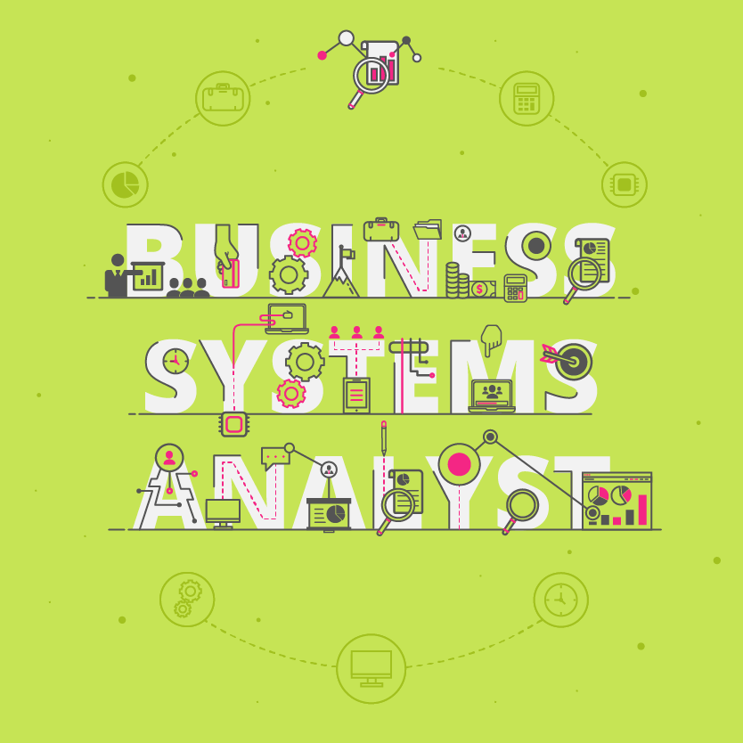 Business_Systems_Analyst_Mobile