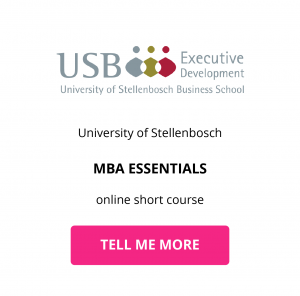 Buttons3_MBA Essentials