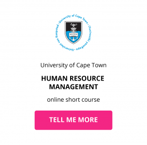 Buttons_Human Resource Management