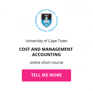 CFO_Cost and Management Accounting