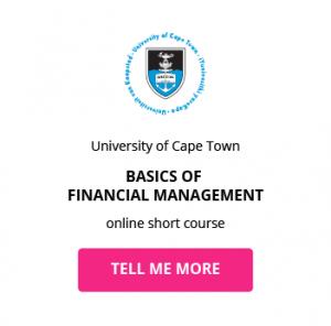 CFO__basic-of-financial-management