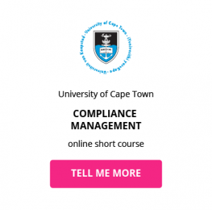 CFO__compliance-management