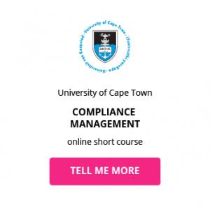 CFO__compliance-management
