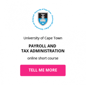 CFO__payroll and tax
