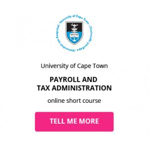 CFO__payroll and tax