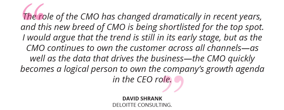 CMO_quote_david_shrank_desktop