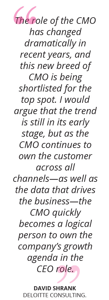 CMO_quote_david_shrank_mobile