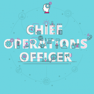 chief operations officer banner mobile
