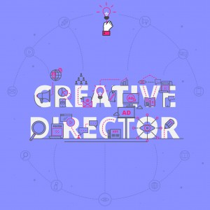 CreativeDirector_Mobile-01