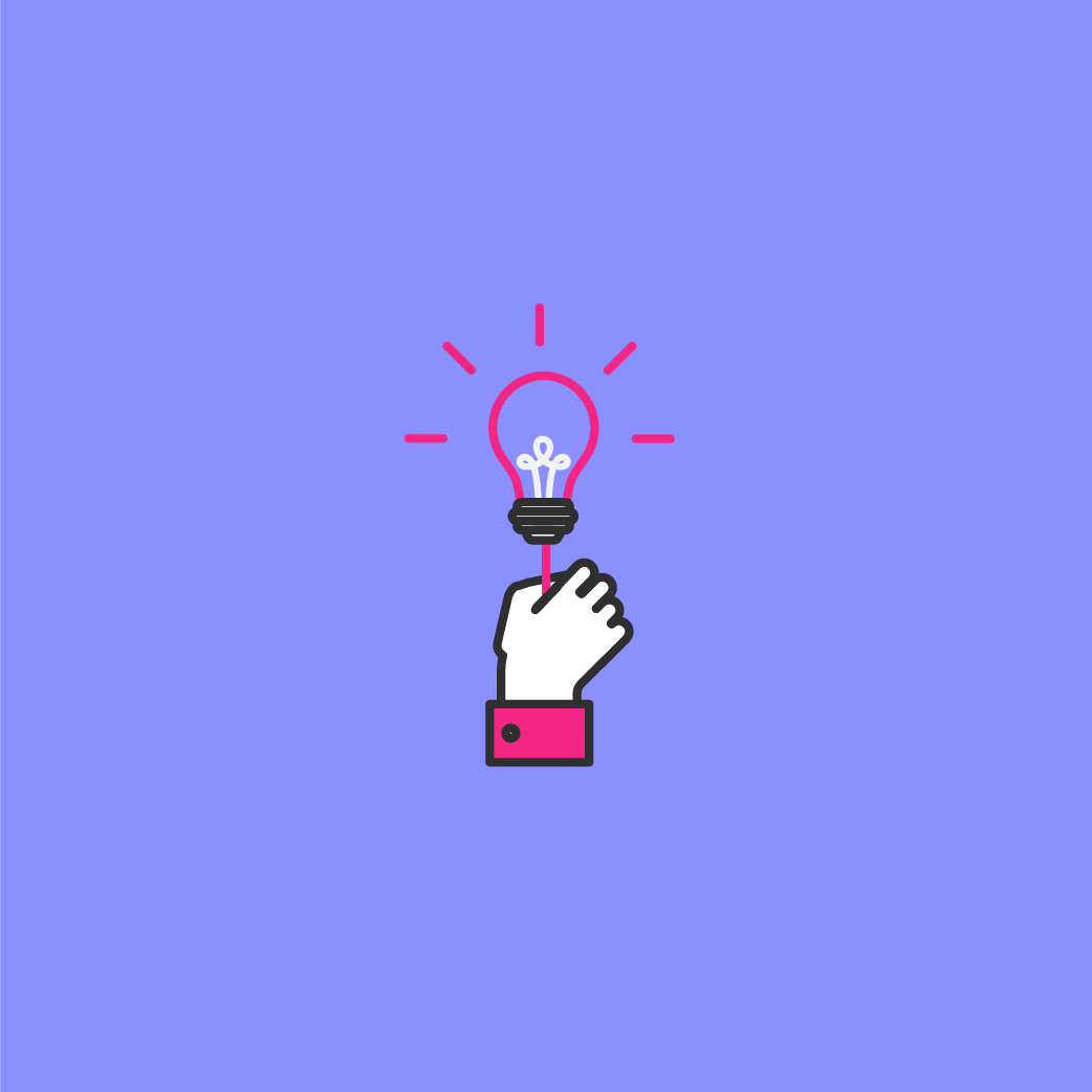 How To Become A Creative Director Career Advice