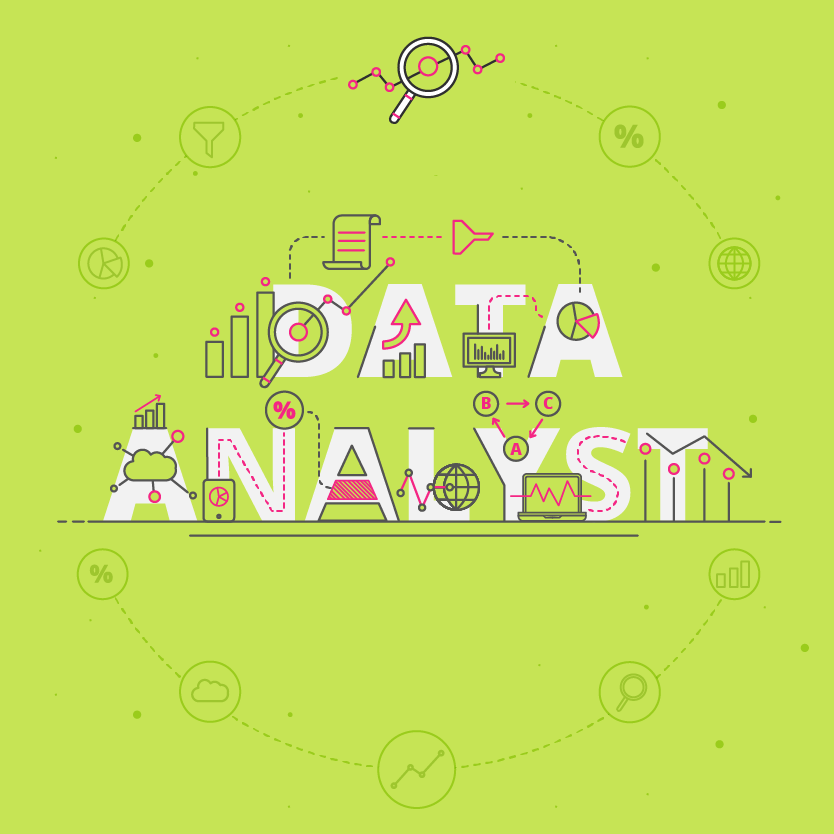 Data_Analyst_Career_Path_Profile_Mobile