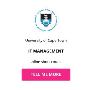 EnterpriseArchitect_Buttons_IT Management