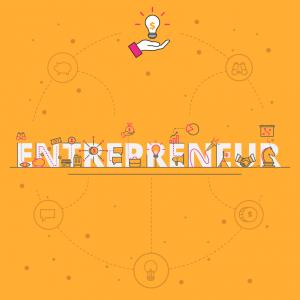 Entrepreneur_Mobile-01
