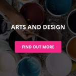 FAQ_Art-and-design_GetSmarter_Online_Short_Course