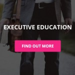 FAQ_Executive_Education_GetSmarter_Online_Short_Course