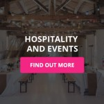 FAQ_hospitality-and-events_GetSmarter_Online_Short_Course