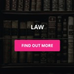 FAQ_law_GetSmarter_Online_Short_Course
