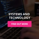 FAQ_systems-and-technology_GetSmarter