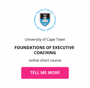 HRD_Foundations of Executive Coaching