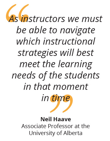 active learning 5