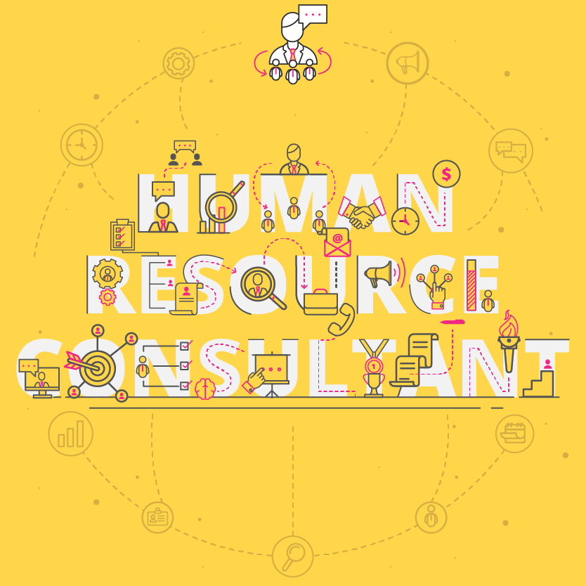 Human_Resource_Consultant_Career_Path_Mobile