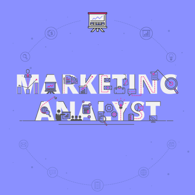 Marketing_Analyst_Career_Path_Profile_Mobile