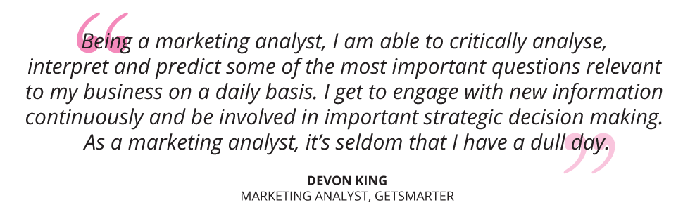 Marketing_Analyst_Career_Path_Profile_Quote_GetSmarter