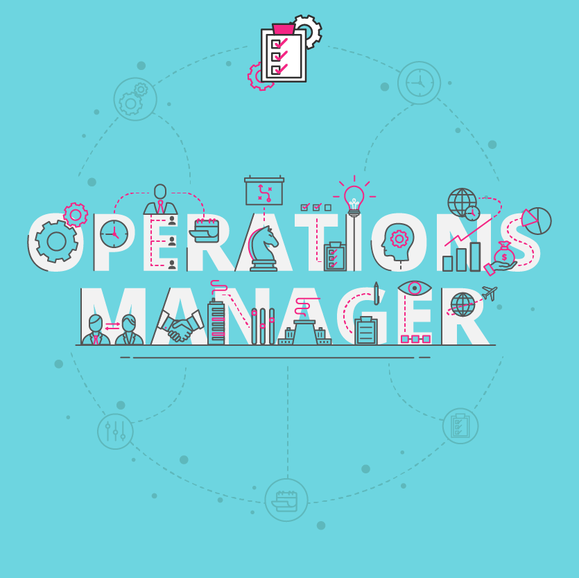 OPERATIONS MANAGER_Mobile-01