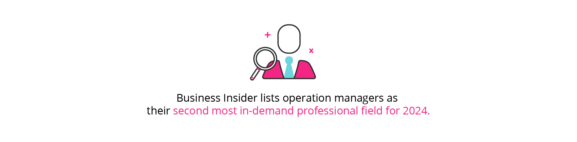 How To Become An Operations Manager Career Advice