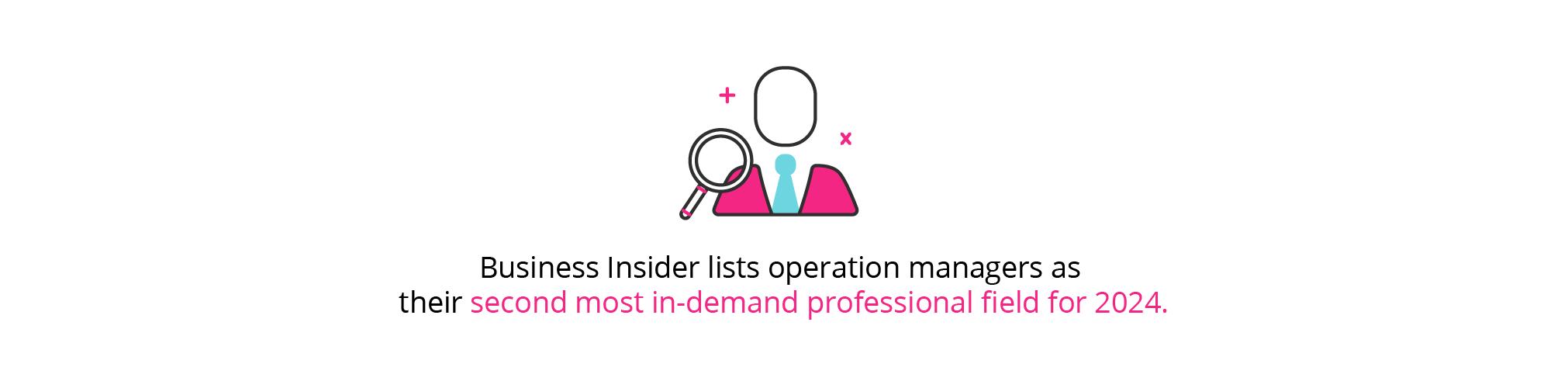 OperationsManager_Infostat (1)