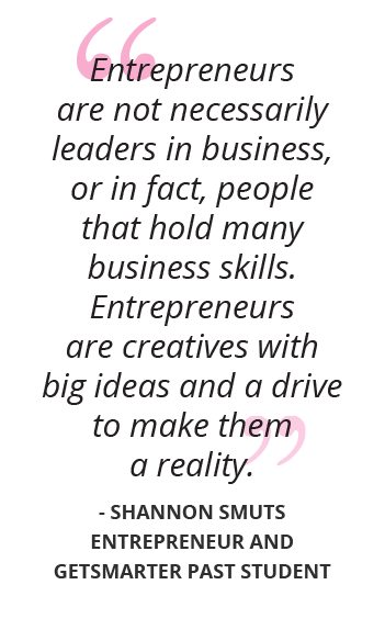 Shannon_Smuts_Entrepreneur_CPP_Quote