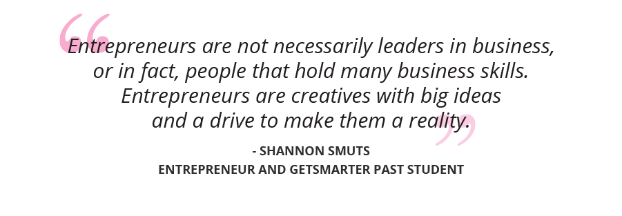 Shannon_Smuts_Entrepreneur_CPP_Quote_Desktop