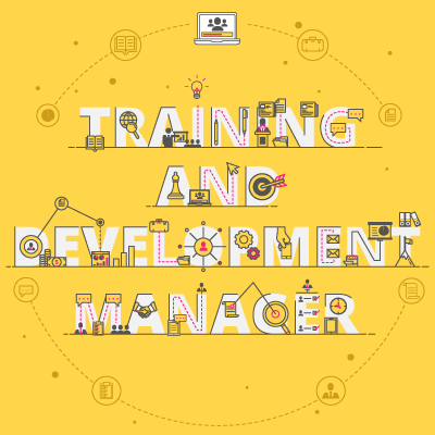TrainingandDevelopmentManager_Mobile