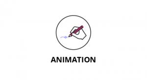 1 graphic design