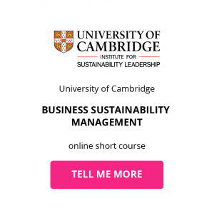 Business_Development_Manager_Business_Sustainability_Management