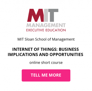 Business_Development_Manager_Internet_of_Things