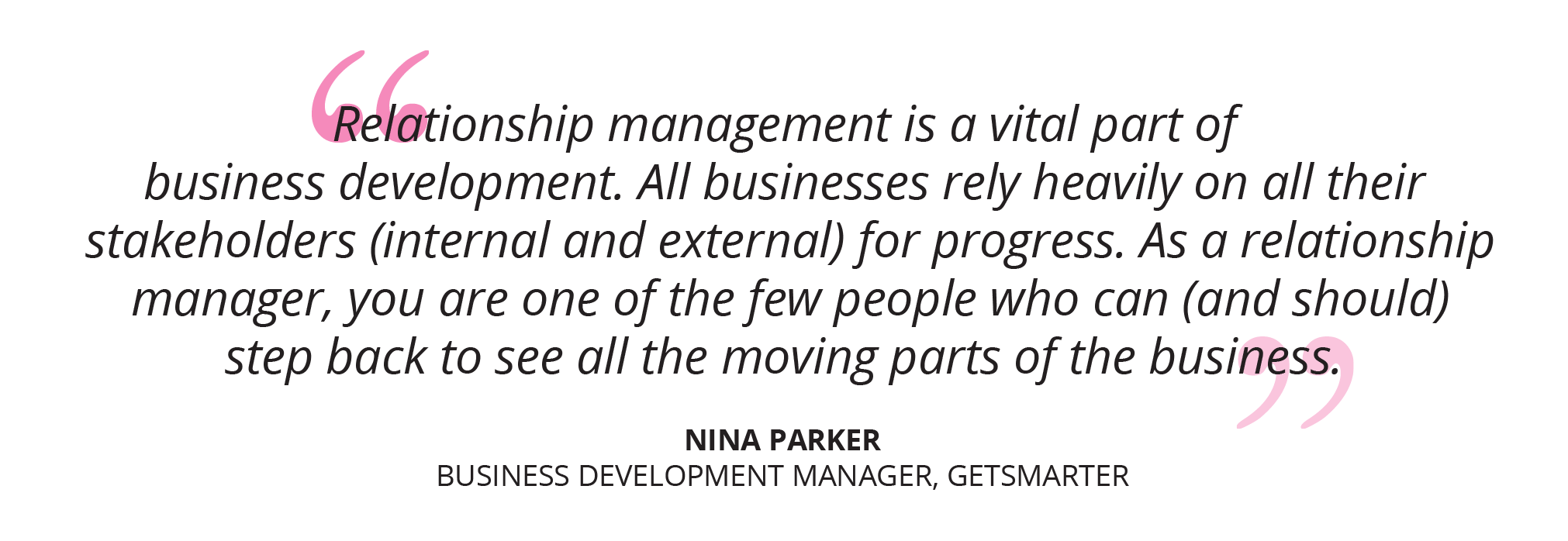 Business_Development_Manager_Quote1