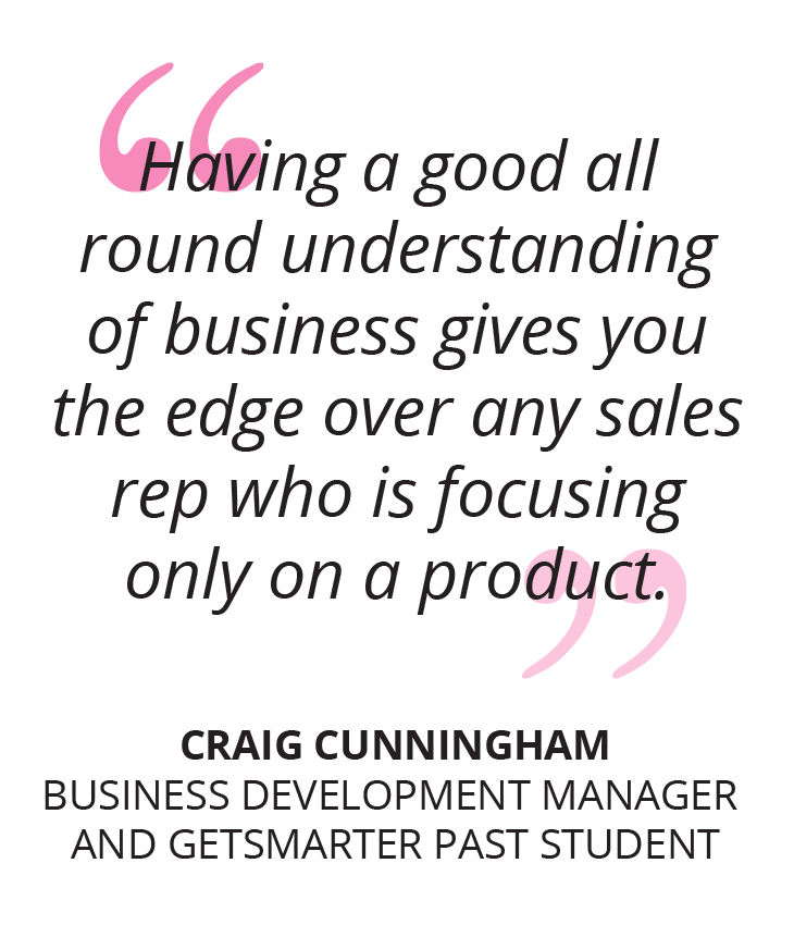 Business_Development_Manager_Quote2_Mobile