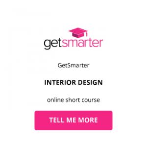 CTA interior Design_GD