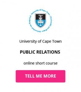 DMM-public-relations