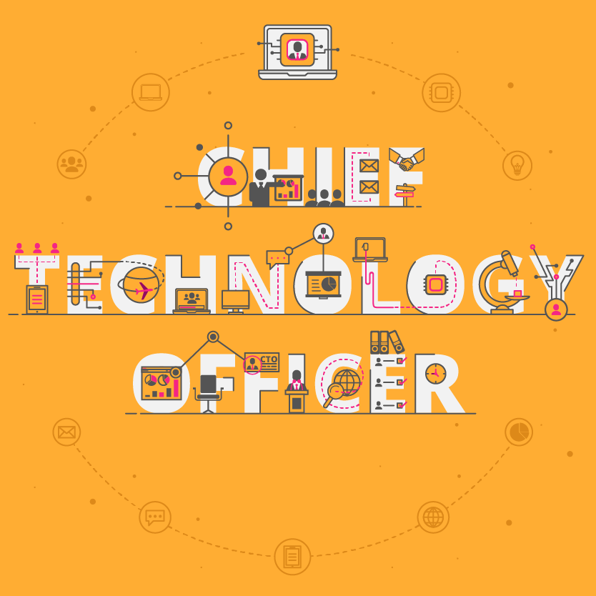 cto chief technology officer banner mobile getsmarter online short courses