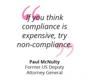 Compliance_expensive_quote_mobile