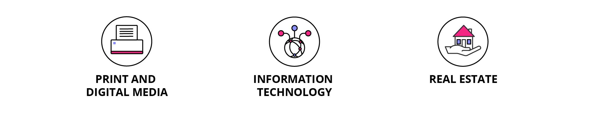 GD Infostats-02_graphic design